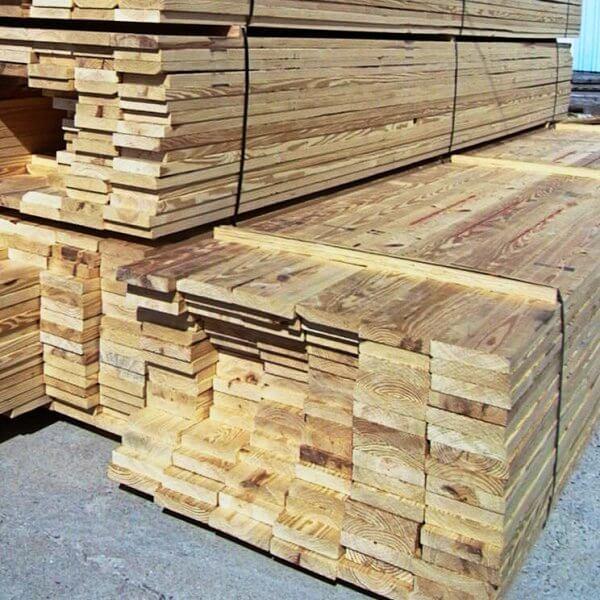 borkholder-lumber-lumberyard-treated-nappanee