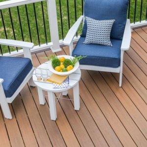decking-deck-nappanee-borkholder