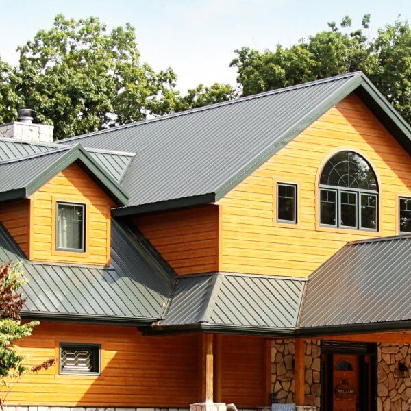 metal-roofing-steel-panel-borkholder-nappanee