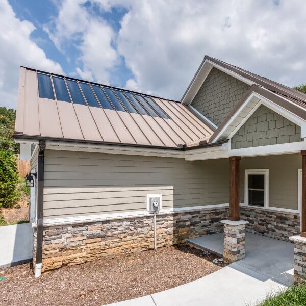 mcelroy-metal-solar-zero-energy-home