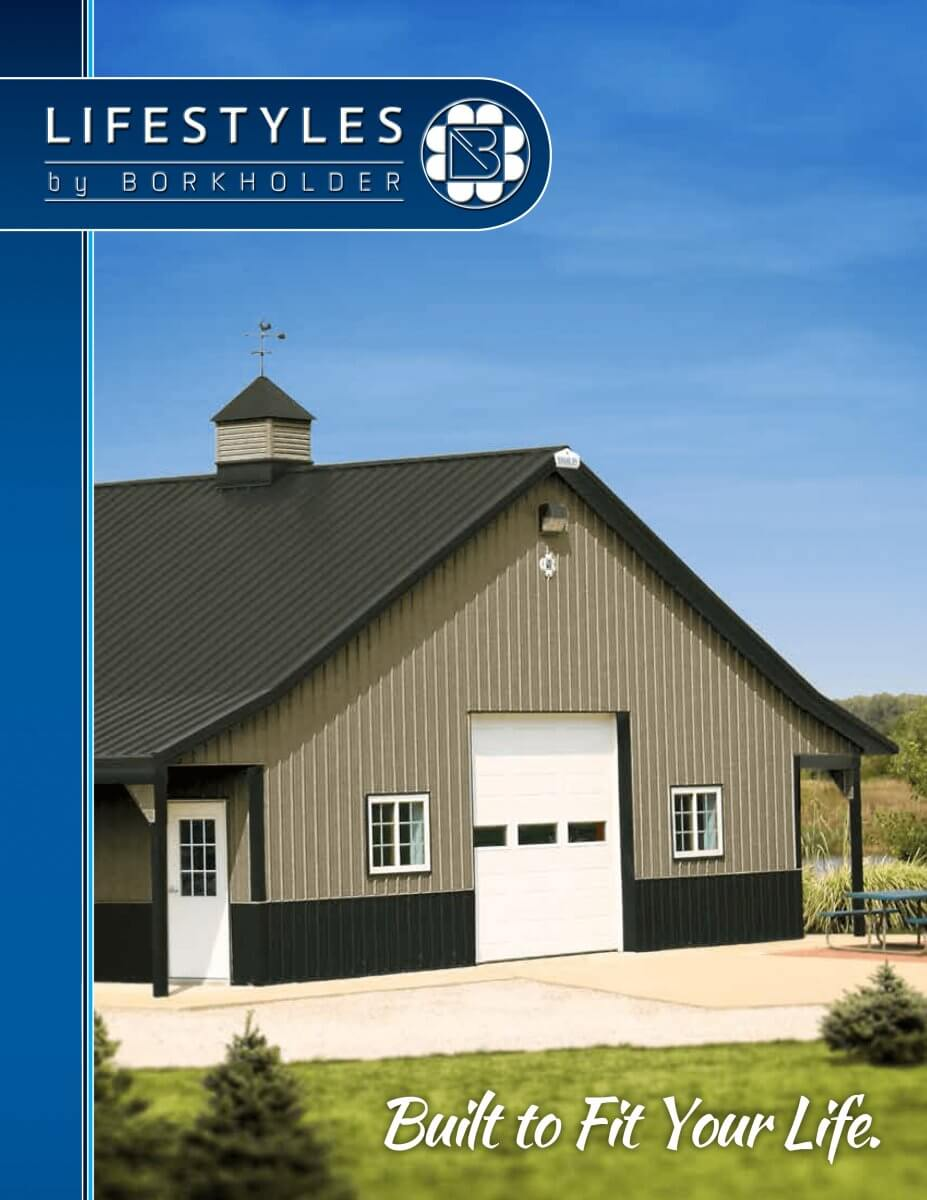 lifestyles-brochure-image-borkholder-buildings